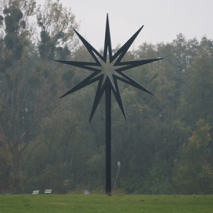 web_star_4